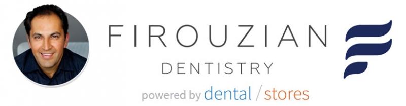 Firouzian Dentistry Patient Store